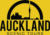 Auckland Scenic Tours